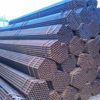 昆明焊管报价 昆明焊管厂家 昆明焊管报价