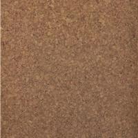 供应中山软木地板CF084011