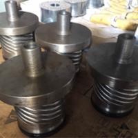 供应SJ系列各类型吹膜机模头
