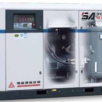 惠阳复盛永磁变频空压机厂家节能改造方案