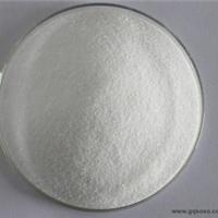 供应硬脂酸酰胺 高熔点润滑分散剂