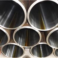 新疆厚壁合金无缝钢管直销报价大小口径合金无缝钢管厂家