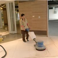 供应天府新区地板打蜡写字楼外墙清洗萧