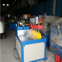供应铝型材成品锯床、切割机等铝材加工设备