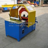 供应铝型材缠绕式包装机