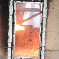 供应西藏拉萨 防火玻璃