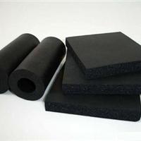 橡塑保温棉防火材料建筑材料A级供应