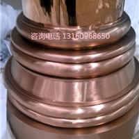 供应不锈钢立柱 镂空包柱 异形包柱