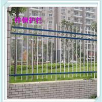 热镀锌围墙护栏厂家百叶窗为什么要采用锌钢材料