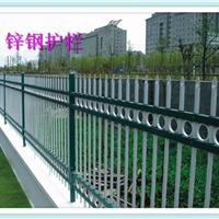 盐城幼儿园护栏厂家小区围墙栏杆百叶窗的8大优点