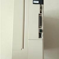 广州安川伺服驱动器维修