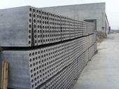 供应湖南轻质隔墙板 长沙轻质隔板