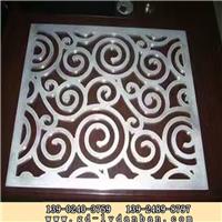10mm超厚铝单板雕刻金属建材