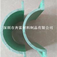 广东厂家供应奔雷开边管