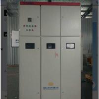 供应高压笼型水阻柜|液阻柜|一台起批