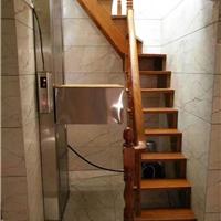 家用升降机/家用升降机价格/无障碍升降机