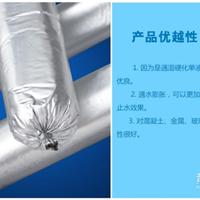 玻璃金属水泥构件粘结单组份聚氨酯密封胶