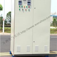 水阻柜 水电阻 液阻柜 软起动柜 高压水阻柜 低压水阻柜
