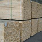 云浮市哪里有建筑木方厂家