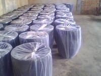 供应淄博熔铝石墨粘土坩埚,质量正品厂家