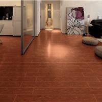 供应佛山好又美陶瓷木纹砖,好又美陶木地板