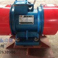 VB振动电机  VB-50326-W振动电机型号 厂家