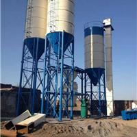 供应干混砂浆实体设备 河南干粉砂浆生产线