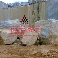 龙陵县供应岩石开采破碎剂