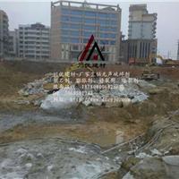 黔江区混凝土膨胀剂厂家供应