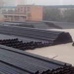 河南厂家供应钢丝网骨架复合管