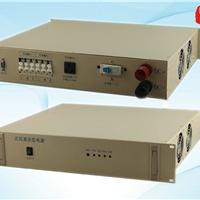 3KVA高频通信逆变器厂家3KVA高频电力逆变器