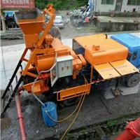 供应湖南混凝土车载泵