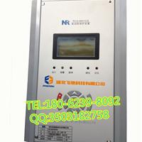 供应南瑞PCS-9626D电动机保护测控继保