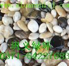 荥阳变压器鹅卵石价格
