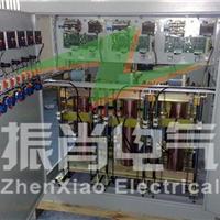 供应三相全自动包装、印刷设备专用稳压器