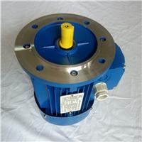 供应紫光电机,MS132S-2紫光三相异步电机