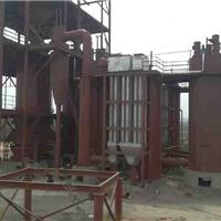 供应煤气发生炉清洁能源应用