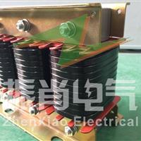 供应电容器用低压串联电抗器CKSG-1.8