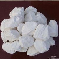 供应钢铁冶炼活性石灰白灰超细粉氧化钙