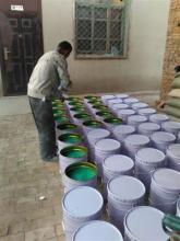 树脂玻璃鳞片胶泥 具有优异的防腐蚀性能