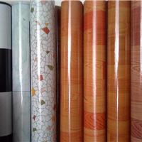 北京出售耐磨防污地板革