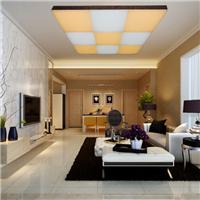 供LED现代吸顶灯具丨韩国品牌值得信赖