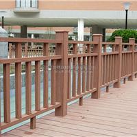 淮安木塑|徐州木塑栏杆|生态木护栏|花架