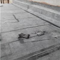 供应长铁路春电气化丁基橡胶防水卷材
