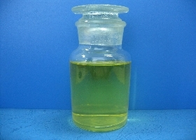 供应佛山陶瓷釉料防腐剂 陶瓷油墨防腐剂