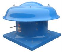 供应中南科莱DWT-I屋顶风机系列无动力