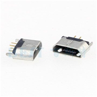 供应百斯特USB插座USB-MC-001-09 USB插座