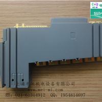7CP570.60-1 1工业 B&R 2003系列CPU