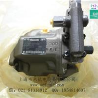 A10VSO28DFR1/31R-PPB12N00