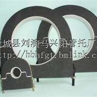 供应橡塑管托厂家/价格